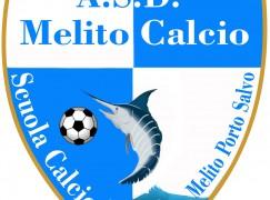 ASD Melito Calcio 1990