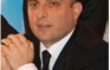 Reggio Calabria, Massimo Ripepi (PA.C.E.) su federalismo fiscale