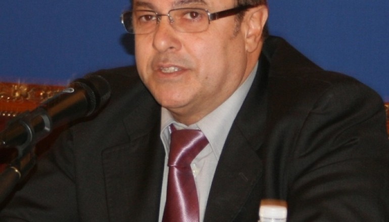Reggio Calabria, solidarietà del Presidente Nazionale di PA.C.E. a Magarò e a Nucera
