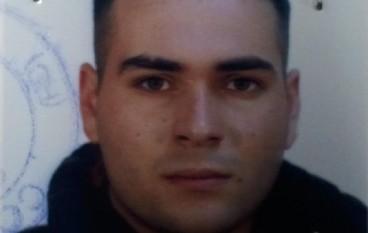 Bovalino (RC), secondo arresto per estorsione aggravata e continuata