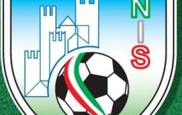 Giovedì 10 marzo la Nazionale Italiana Sindaci giocherà contro le Fiamme Gialle