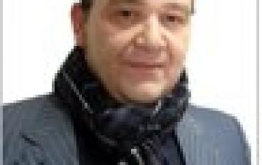 Reggio Calabria, il responsabile di PA.C.E. esprime soddisfazione per rilancio mercato ittico