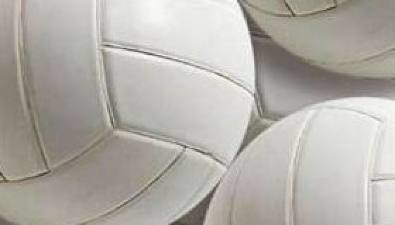 Gioia Tauro (RC), sequestrati oltre 17.000 palloni contraffatti