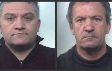 Melito Porto Salvo (RC), indagati 2 fratelli per aggressione a donna avvenuta lo scorso novembre