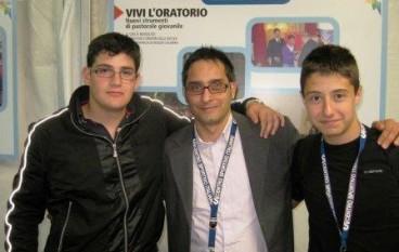 Reggio Calabria, il CSI apre ad una nuova stagione di dialogo