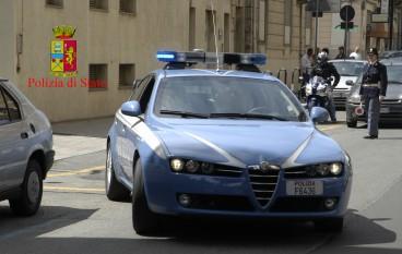 """Operazione """"Crimine 2"""", i nomi degli arrestati"""
