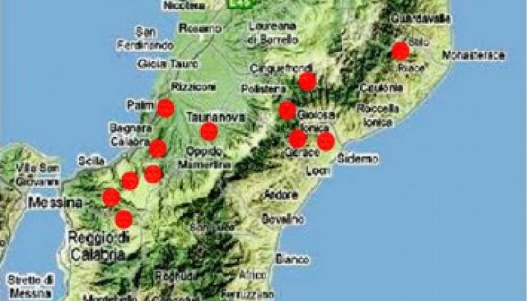 Provincia, al via i lavori lungo la rete viaria degli interventi per la difesa del suolo