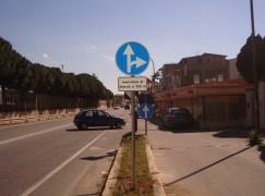 Lazzaro (Rc), Athena presenta manifestazione