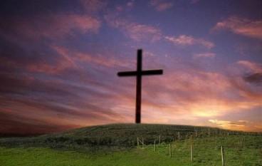 Calabria, sentimento e partecipazione per la Settimana Santa