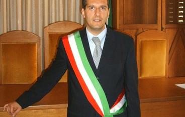 """Sant' Ilario dello Ionio (RC), Commissione d'accesso. Il Sindaco Brizzi: """"Siamo tranquillissimi"""""""