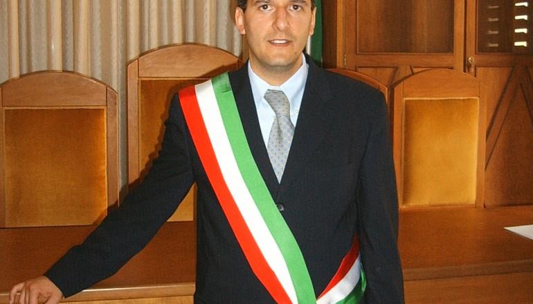 """Sant'Ilario dello Ionio (RC), taglio ai contributi rurali. Il sindaco Brizzi: """"Intervenga Scopelliti"""""""