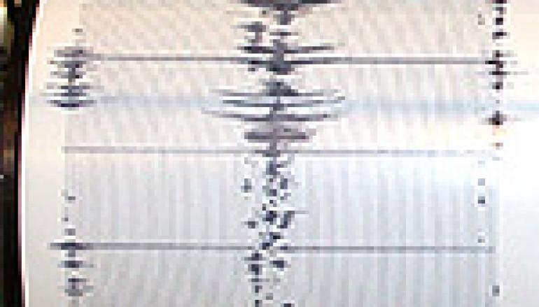 Terremoti, confronto geologi in Calabria