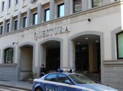 Reggio Calabria, auto finisce in una scarpata. Denunciata conducente per guida in stato di ebbrezza