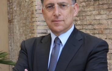 """Argirò commenta i dati sulla disoccupazione in Calabria: """"dare certezze ai giovani catanzaresi"""""""