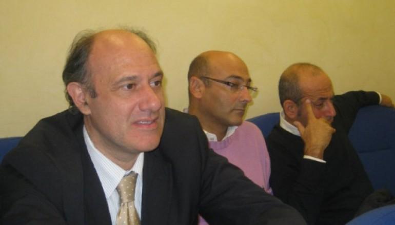 Reggio Calabria, Carlo Sbano sul problema dei dializzati