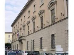 Catanzaro, gruppo PD e bilancio alla Provincia