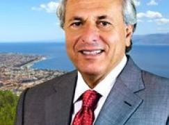 Reggio Calabria, Arena: Il buco é di 75-80 milioni