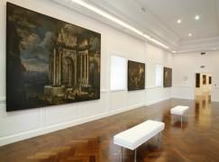 Cosenza, la Galleria Nazionale rimarrà aperta al pubblico in occasione della festività del 1° maggio