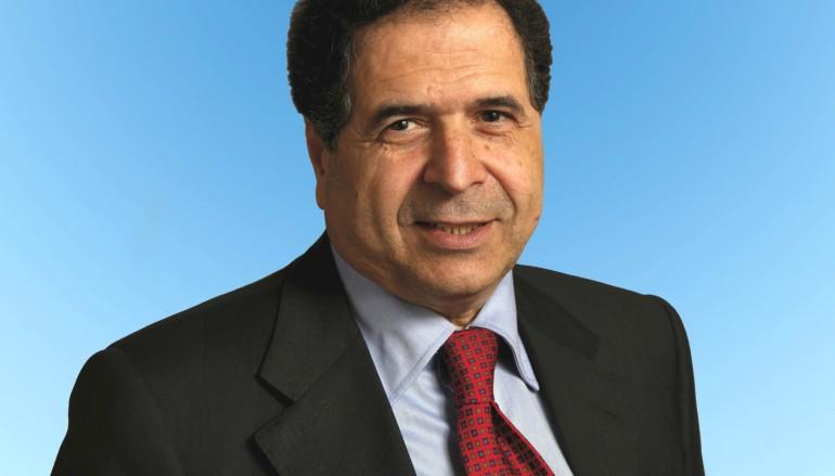 Confindustria Cosenza, il Pres. Cosentino sulla TARSU per il rilancio del settore turistico