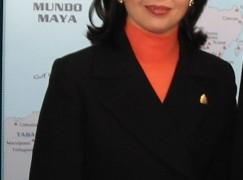 L'Honduras apre alle aziende calabresi. A maggio il Forum Economico