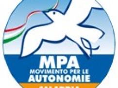 """Raffaele Papa (MpA): """"Si cambia musica, grillini vi stiamo aspettando!"""""""