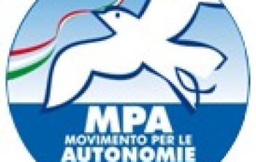 """Raffaele Papa (MpA): """"Fatti la 104"""",  abusi e soprusi in nome della Legge"""