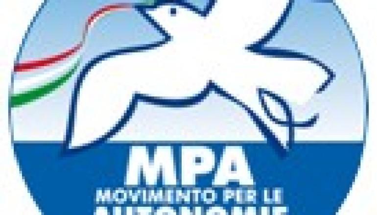 """Raffaele Papa (MpA): """"Ascoltare i territori per migliorare la vita e la politica"""""""