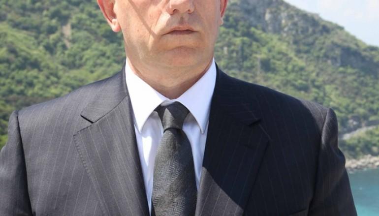 Elezioni Scilla, Pasqualino Ciccone nuovo sindaco