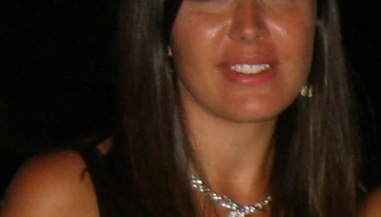 Reggio Calabria, il PSD: Stefania Sansone nominata coordinatrice regionale dei giovani