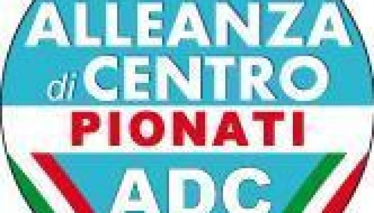 ADC Cosenza: Aeroporto della Sibaritide, quale Futuro?