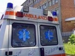 Benestare (RC), 22enne muore in incidente stradale