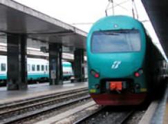 Ferrovie Calabria, sciopero per un giorno del personale regionale