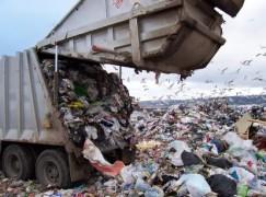 Condofuri, emergenza rifiuti, l'assessore Foti scrive ai cittadini
