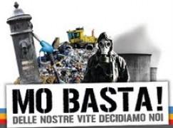 """Calabria, la Rete per la difesa del territorio """"Franco Nisticò"""" lancia campagna su acqua, energia e rifiuti"""