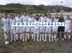 Melito Porto Salvo (RC), la Capo Sud vince anche la Supercoppa