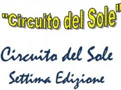"""Beach Volley 2011, Settima Edizione """"Circuito del Sole"""""""