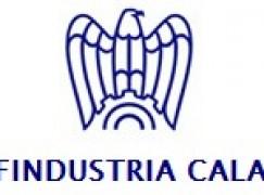 """Calabria, seminari su """"Credito d'Imposta per R&S"""""""