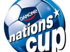 Danone Nations Cup, il sorteggio della Finale Mondiale