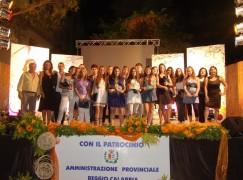 """Gallico (RC), VII edizione concorso """"Giovani Voci 2011"""""""
