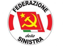 Catanzaro, la Federazione della Sinistra avvia la campagna elettorale per Salvatore Scalzo Sindaco