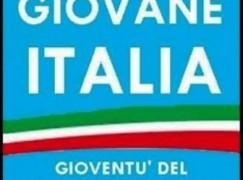 Giovani PdL: Scalzo a Catanzaro è tornato in treno