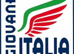 Melito Porto Salvo (RC), il Circolo di Giovane Italia su atto intimidatorio Vigili Urbani