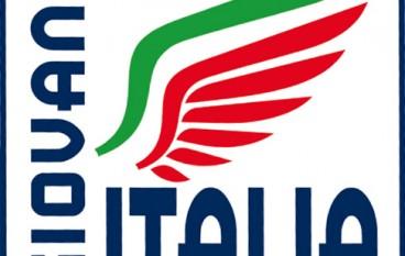 Reggio Calabria, Coordinamento Giovane Italia su Piazza De Nava