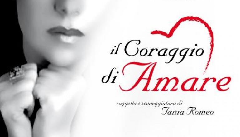 """Catanzaro, secondo Casting del Film """"Il Coraggio d'Amare"""""""