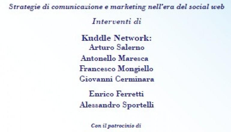 """Lamezia Terme (CZ), al Politeama """"Sviluppo del turismo nel lametino"""""""