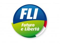 Angela Napoli nomina Domenico Fonti componente del Coordinamento regionale FLI