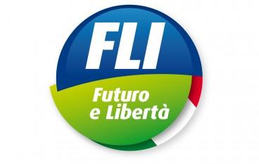 Angela Napoli (FLI) sulle dichiarazioni del Presidente Scopelliti