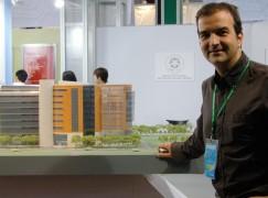 Cosenza, Occhiuto: Piena soddisfazione per la proposta di Sergio Nucci