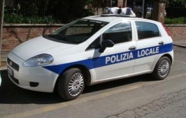 Melito di Porto Salvo (RC), intenso lavoro della Polizia Locale