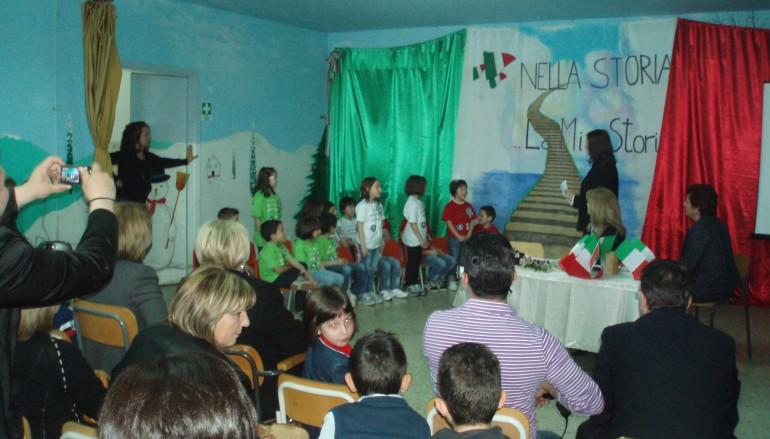 """Bisignano (CS), gli alunni del S. Umile hanno partecipato ai """"Saggi di lettura"""""""